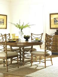 themed dining room trendy themed dining room furniture coconut grove dining