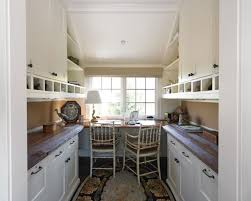 Small Home Design Inspiration by Fab Antique Iron Chairs In White Also White Hardwood Cabinetry