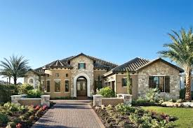 ranch homes designs luxury ranch home plans luxury ranch home designs 8 trendy idea