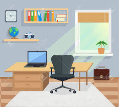 bureaux modernes bureaux modernes design fashion designs