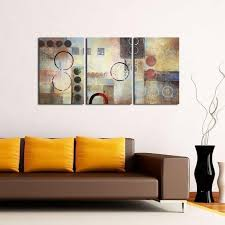 Wall Arts For Living Room by Living Room Collection Slider Living Room Art Decor 3 Mondeas