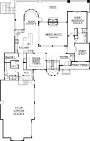 5201 best i love house plans images on pinterest home plans