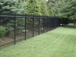 craftsman fence and deck co in center moriches ny