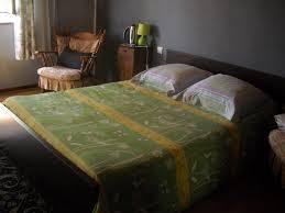 chambres d hotes verdun chambres d hôtes le sanegre chambres d hôtes à verdun en lauragais