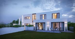 sda architecture house luxury build sda