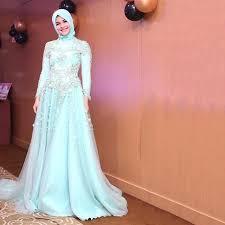 model baju kebaya muslim 31 model baju kebaya muslimah cantik remaja update remaja update
