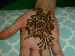hair design and day spa henna tattoos mehendi brides