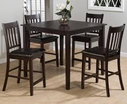 big lots kitchen furniture design big lots dining tables class big lots dining