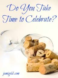 release news how do you celebrate jami gold paranormal author