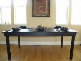 diy farmhouse table hgtv 14009521 luxihome