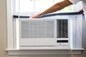 Small Air Conditioner For A Bedroom Five Annoying Window Ac Problems And How To Avoid Them