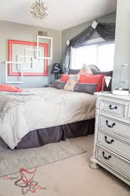 Decorating A Small Guest Bedroom - best 25 guest bedrooms ideas on pinterest guest rooms guest