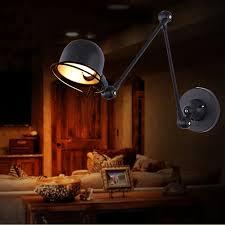online get cheap light swing arm aliexpress com alibaba group