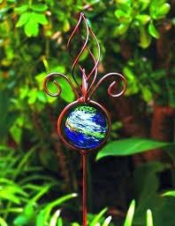 fleur de lis garden ornaments llc seattle wa fleur de lis outdoor