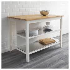 moderne möbel und dekoration ideen stenstorp kitchen island ikea