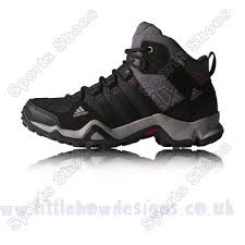 womens walking boots nz low price womens outdoors zamberlan skill gtx womens walking