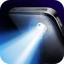bright led flashlight 1 2 1 for android