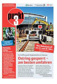 Kristall Kur Und Gradier Therme Gmbh Bad Wilsnack Punkt3 Ausgabe 06 2012 Vom 22 03 2012 By S Bahn Berlin Gmbh Issuu