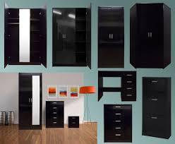 White Shiny Bedroom Furniture High Gloss Bedroom Furniture Sets Uk U2013 Home Design Plans Giving