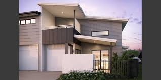 sustainable home design queensland home designs