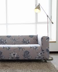 furniture make your klippan sofa cover uniquely yours