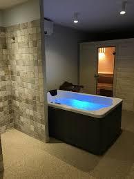 hotel avec dans la chambre gironde chambres d hôtes maison with spa chambres d hôtes à bordeaux