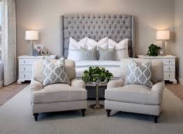 Decorating A Small Master Bedroom Bedroom Design Bedroom Interior Design Bedroom Wallpaper Ideas