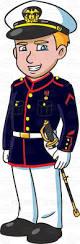 best 25 us marines uniform ideas on pinterest marine corps