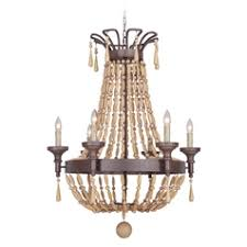 Jeremiah Lighting Chandeliers Rustic Bronze Chandeliers Destination Lighting