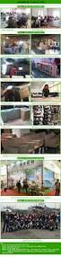 Convertible Wooden Sofa Bed Alibaba Manufacturer Directory Suppliers Manufacturers