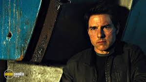Jack Reacher Bathroom Scene Rent Jack Reacher Never Go Back Aka Jack Reacher 2 2016 Film