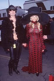 Pam Anderson Halloween Costume Pamela Anderson
