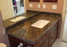 kitchen island granite top home design photo gallery