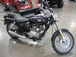 2005 bajaj eliminator moto zombdrive com