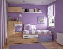 relaxing bedroom paint colors scandinavia queen solid bamboo wood