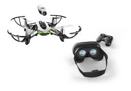 parrot store official drones minidrones audio connected objects u2026