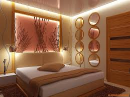 led lighting ideas for bedroom fabulous led lighting ideas for