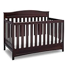 4 In 1 Convertible Crib Convertible Cribs 4 In 1 Convertible Baby Cribs Buybuy Baby