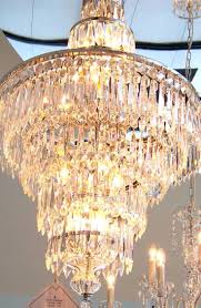 Antique Chandeliers Sydney 111 Best Images About Crystal On Pinterest
