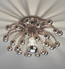 In Ceiling Lights Robert Abbey Makers Of Fine Lighting