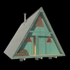 amazing tiny a frame house plans home design planning gallery
