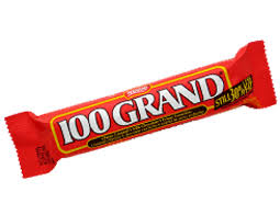 where can i buy 100 grand candy bars nestle 100 grand chocolate bars bulkecandy bulkecandy