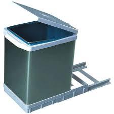 poubelle de cuisine sous evier bac poubelle cuisine poubelle cuisine ouverture automatique poubelle