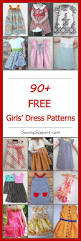 best 25 sewing patterns for kids ideas on pinterest kids sewing
