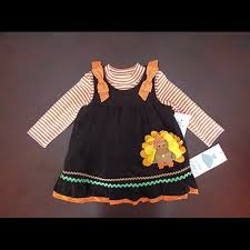 50 editions other editions thanksgiving dress 3