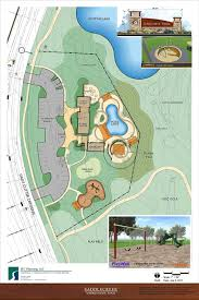 Greenbelt Austin Map by New Homes For Sale Austin Texas 78725 Knollwood On The Colorado