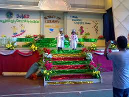 preschool graduation decorations top preschool graduation decorations room ideas renovation lovely