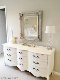 decorating bedroom dresser zampco with how to decorate top