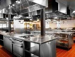 Commercial Kitchen Cleaning Checklist by Commercial Kitchen Cleaning Checklist Pro Squared Facility Services