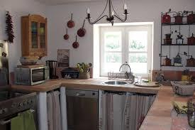 cuisine a l ancienne à l ancienne